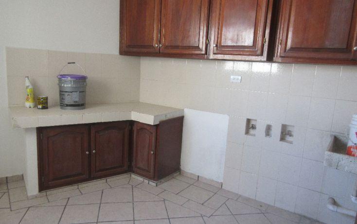 Foto de casa en venta en, cerrada cucurpe, hermosillo, sonora, 2010708 no 04