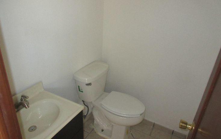 Foto de casa en venta en, cerrada cucurpe, hermosillo, sonora, 2010708 no 05