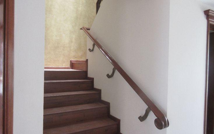 Foto de casa en venta en, cerrada cucurpe, hermosillo, sonora, 2010708 no 07