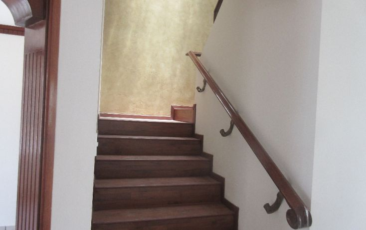 Foto de casa en venta en, cerrada cucurpe, hermosillo, sonora, 2010708 no 08