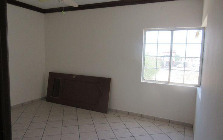 Foto de casa en venta en, cerrada cucurpe, hermosillo, sonora, 2010708 no 09