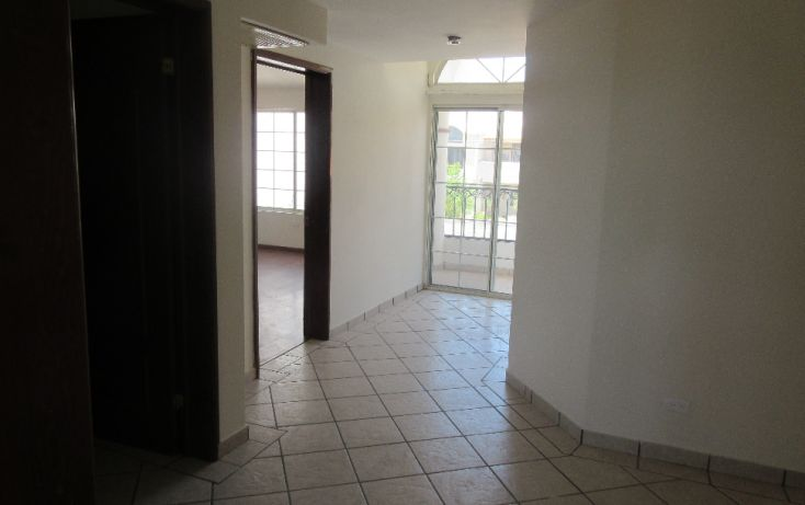Foto de casa en venta en, cerrada cucurpe, hermosillo, sonora, 2010708 no 10