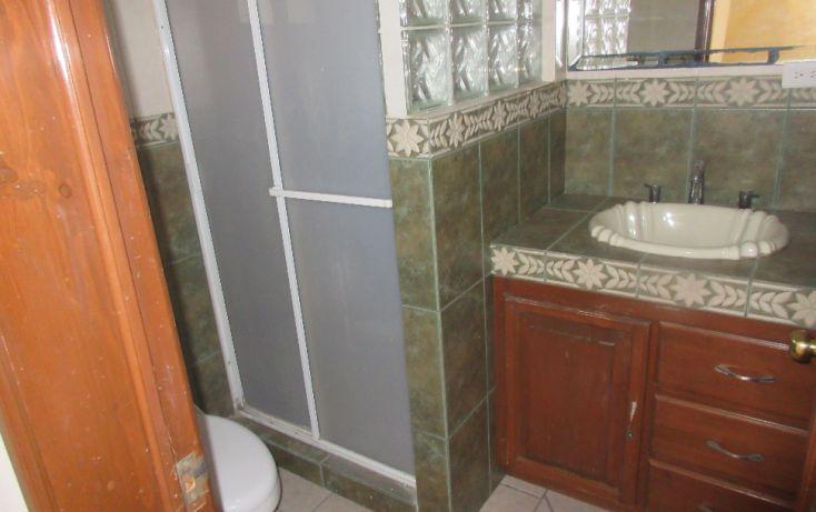 Foto de casa en venta en, cerrada cucurpe, hermosillo, sonora, 2010708 no 11