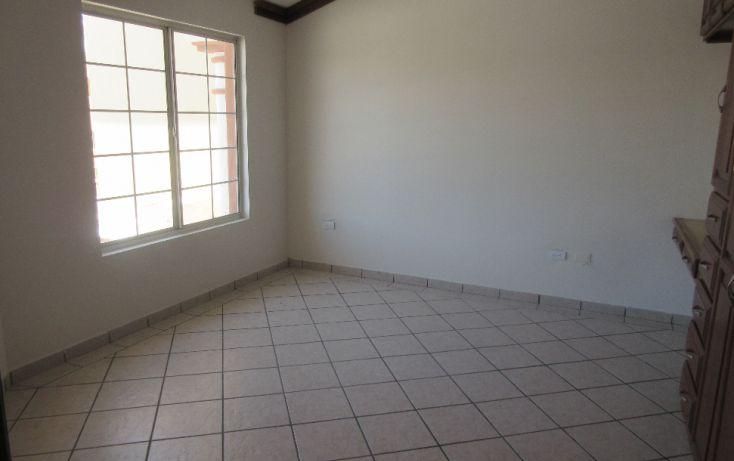 Foto de casa en venta en, cerrada cucurpe, hermosillo, sonora, 2010708 no 12