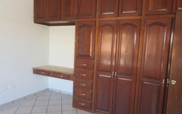 Foto de casa en venta en, cerrada cucurpe, hermosillo, sonora, 2010708 no 13