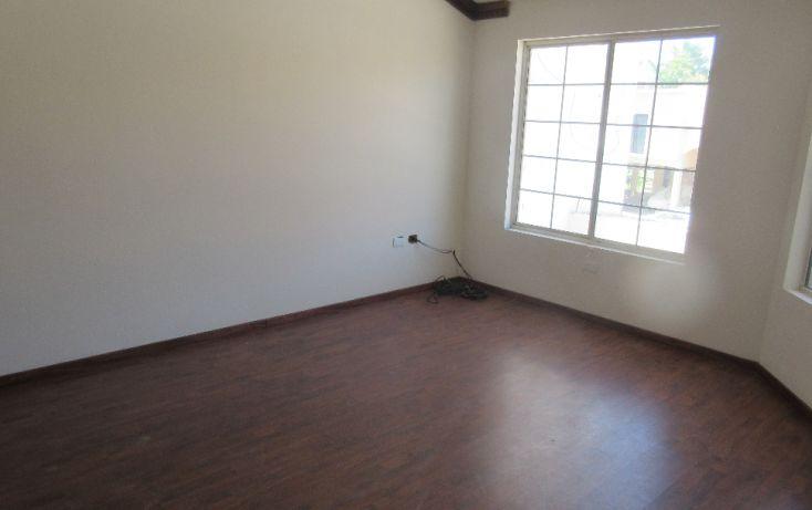 Foto de casa en venta en, cerrada cucurpe, hermosillo, sonora, 2010708 no 14
