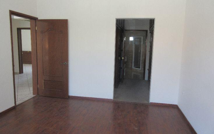 Foto de casa en venta en, cerrada cucurpe, hermosillo, sonora, 2010708 no 15