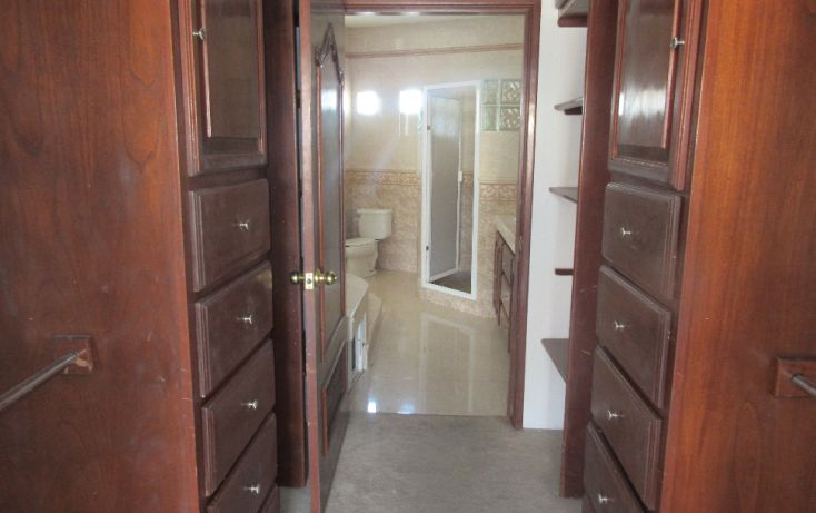 Foto de casa en venta en, cerrada cucurpe, hermosillo, sonora, 2010708 no 16