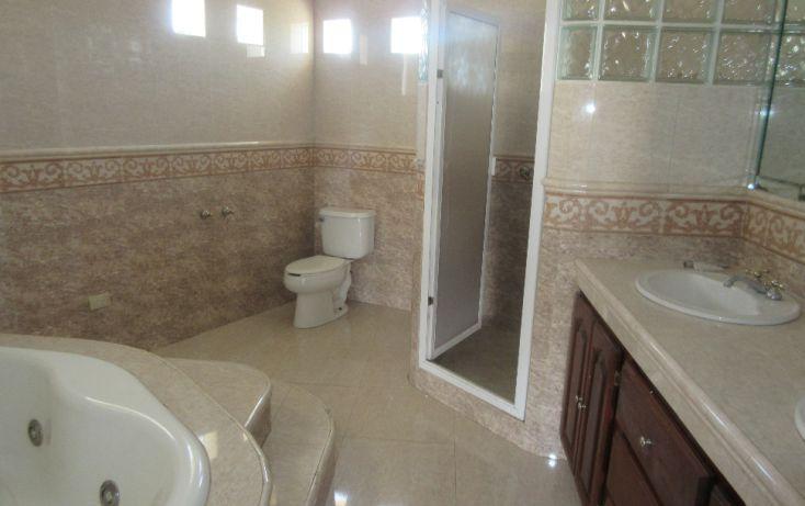 Foto de casa en venta en, cerrada cucurpe, hermosillo, sonora, 2010708 no 17