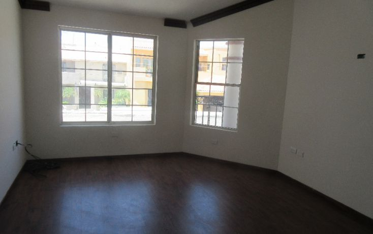 Foto de casa en venta en, cerrada cucurpe, hermosillo, sonora, 2010708 no 18