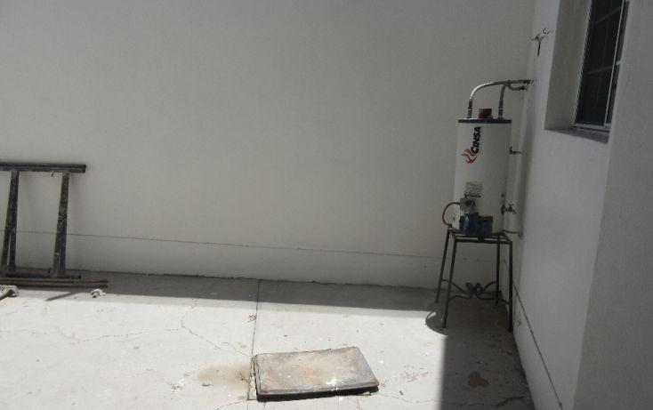 Foto de casa en venta en, cerrada cucurpe, hermosillo, sonora, 2010708 no 19