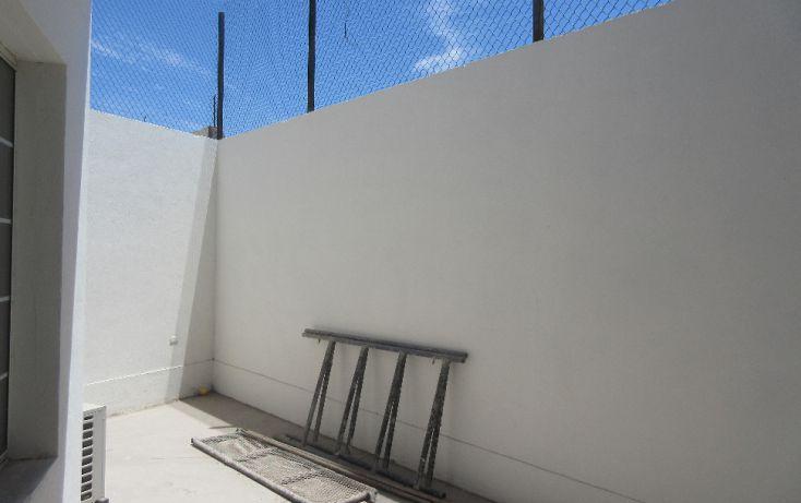 Foto de casa en venta en, cerrada cucurpe, hermosillo, sonora, 2010708 no 20