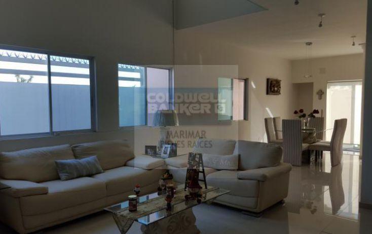 Foto de casa en venta en cerrada cumbre central, cumbres del sol etapa 2, monterrey, nuevo león, 1441841 no 02