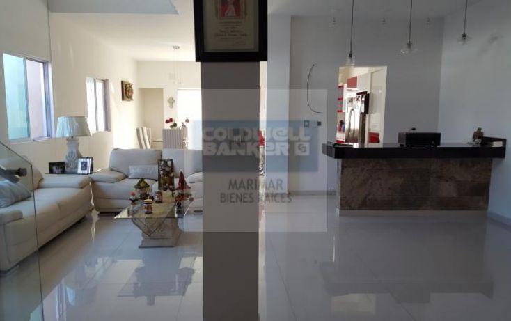 Foto de casa en venta en cerrada cumbre central, cumbres del sol etapa 2, monterrey, nuevo león, 1441841 no 03