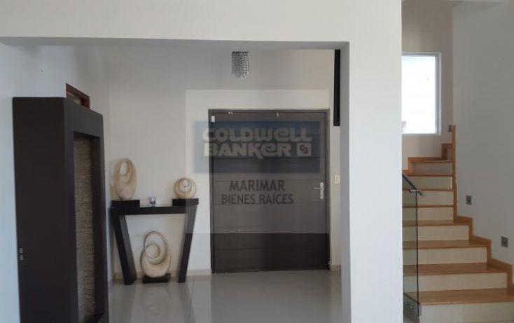 Foto de casa en venta en cerrada cumbre central, cumbres del sol etapa 2, monterrey, nuevo león, 1441841 no 04