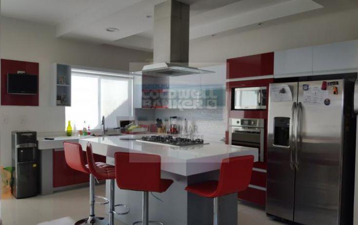 Foto de casa en venta en cerrada cumbre central, cumbres del sol etapa 2, monterrey, nuevo león, 1441841 no 05