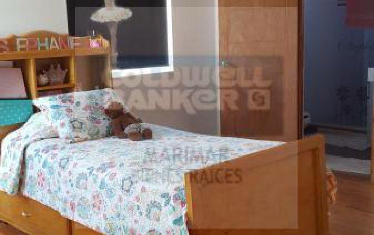 Foto de casa en venta en cerrada cumbre central, cumbres del sol etapa 2, monterrey, nuevo león, 1441841 no 07