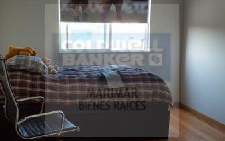 Foto de casa en venta en cerrada cumbre central, cumbres del sol etapa 2, monterrey, nuevo león, 1441841 no 08