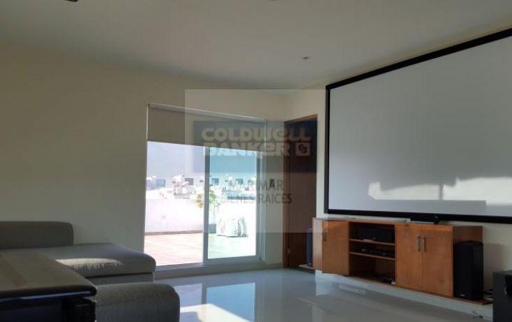 Foto de casa en venta en cerrada cumbre central, cumbres del sol etapa 2, monterrey, nuevo león, 1441841 no 10