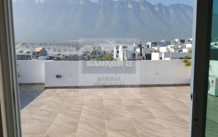 Foto de casa en venta en cerrada cumbre central, cumbres del sol etapa 2, monterrey, nuevo león, 1441841 no 11