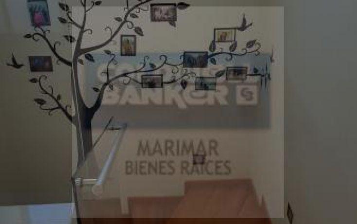 Foto de casa en venta en cerrada cumbre central, cumbres del sol etapa 2, monterrey, nuevo león, 1441841 no 12
