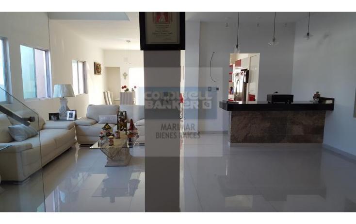 Foto de casa en venta en cerrada cumbre central , cumbres del sol etapa 2, monterrey, nuevo león, 1843866 No. 03