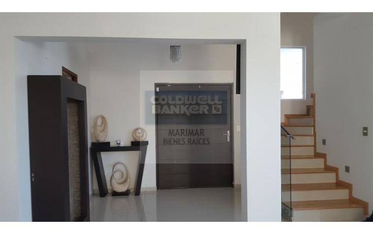 Foto de casa en venta en  , cumbres del sol etapa 2, monterrey, nuevo león, 1843866 No. 04