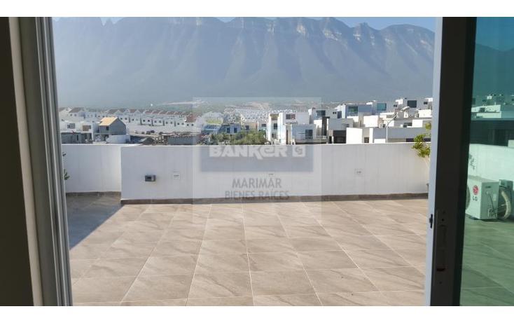 Foto de casa en venta en cerrada cumbre central , cumbres del sol etapa 2, monterrey, nuevo león, 1843866 No. 11