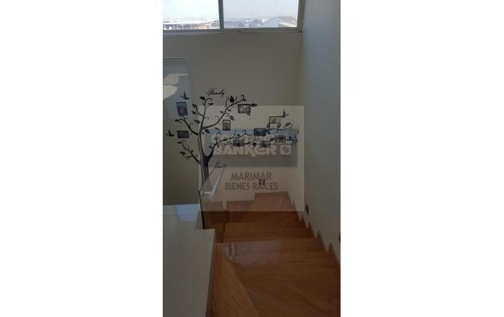 Foto de casa en venta en cerrada cumbre central , cumbres del sol etapa 2, monterrey, nuevo león, 1843866 No. 12