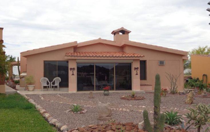 Foto de casa en venta en cerrada cumpas 282, san carlos nuevo guaymas, guaymas, sonora, 1648630 no 01
