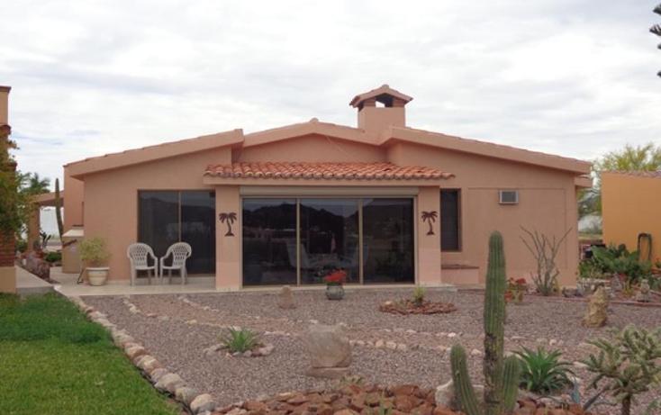 Foto de casa en venta en cerrada cumpas 282, san carlos nuevo guaymas, guaymas, sonora, 1648630 No. 01