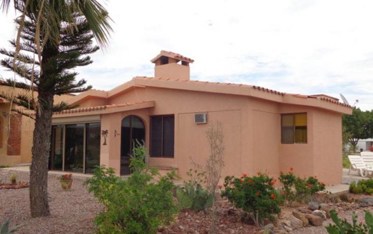 Foto de casa en venta en cerrada cumpas 282, san carlos nuevo guaymas, guaymas, sonora, 1648630 no 02
