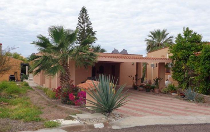 Foto de casa en venta en cerrada cumpas 282, san carlos nuevo guaymas, guaymas, sonora, 1648630 no 03