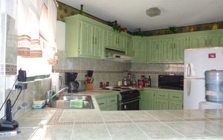 Foto de casa en venta en cerrada cumpas 282, san carlos nuevo guaymas, guaymas, sonora, 1648630 no 05