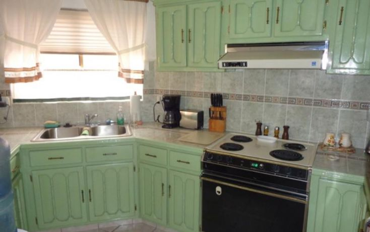 Foto de casa en venta en cerrada cumpas 282, san carlos nuevo guaymas, guaymas, sonora, 1648630 no 06