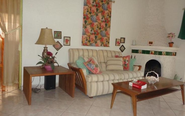 Foto de casa en venta en cerrada cumpas 282, san carlos nuevo guaymas, guaymas, sonora, 1648630 No. 07