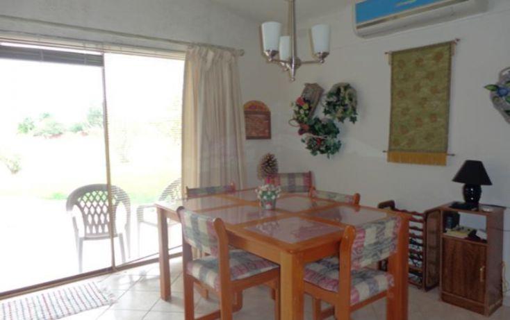 Foto de casa en venta en cerrada cumpas 282, san carlos nuevo guaymas, guaymas, sonora, 1648630 no 08