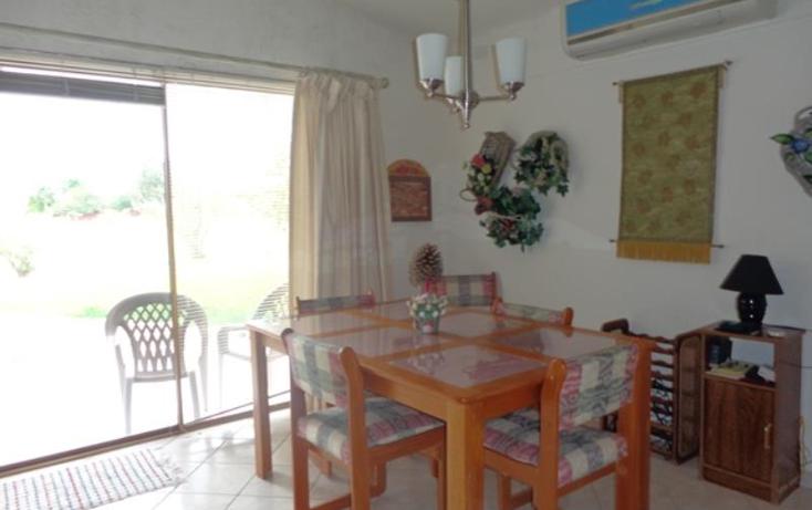 Foto de casa en venta en cerrada cumpas 282, san carlos nuevo guaymas, guaymas, sonora, 1648630 No. 08