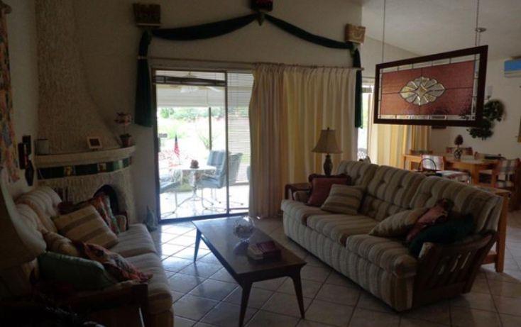 Foto de casa en venta en cerrada cumpas 282, san carlos nuevo guaymas, guaymas, sonora, 1648630 no 09