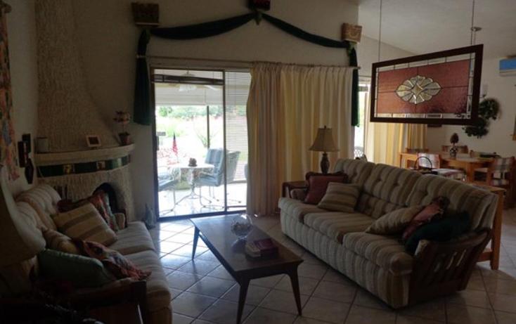 Foto de casa en venta en cerrada cumpas 282, san carlos nuevo guaymas, guaymas, sonora, 1648630 No. 09