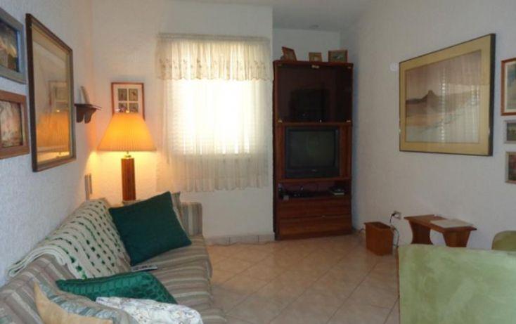 Foto de casa en venta en cerrada cumpas 282, san carlos nuevo guaymas, guaymas, sonora, 1648630 no 10
