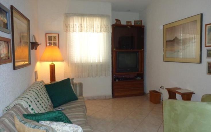 Foto de casa en venta en cerrada cumpas 282, san carlos nuevo guaymas, guaymas, sonora, 1648630 No. 10