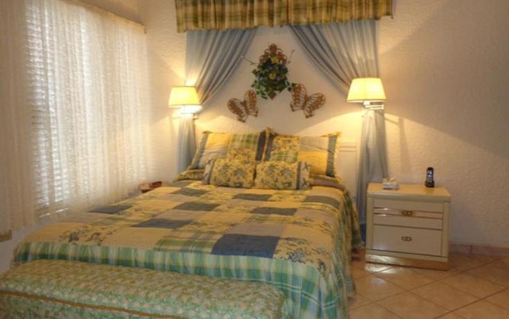 Foto de casa en venta en cerrada cumpas 282, san carlos nuevo guaymas, guaymas, sonora, 1648630 No. 11