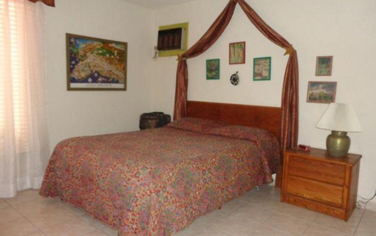 Foto de casa en venta en cerrada cumpas 282, san carlos nuevo guaymas, guaymas, sonora, 1648630 no 12