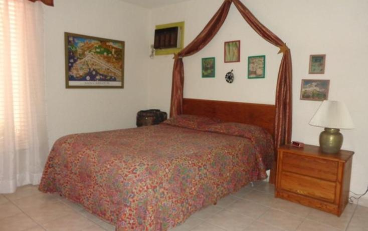 Foto de casa en venta en cerrada cumpas 282, san carlos nuevo guaymas, guaymas, sonora, 1648630 No. 12