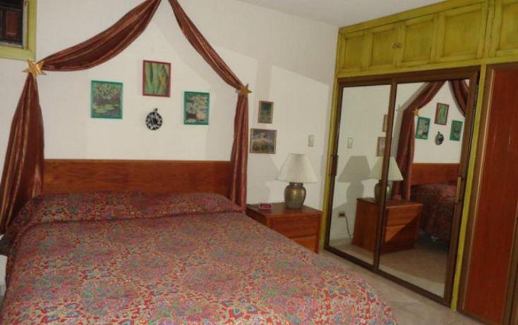 Foto de casa en venta en cerrada cumpas 282, san carlos nuevo guaymas, guaymas, sonora, 1648630 no 13