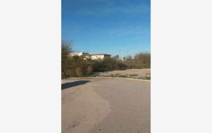 Foto de terreno habitacional en venta en cerrada cupulas, los azulejos campestre, torreón, coahuila de zaragoza, 1649906 no 04