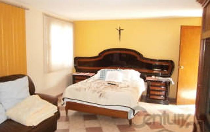 Foto de casa en venta en  , el vergel, iztapalapa, distrito federal, 1695486 No. 06