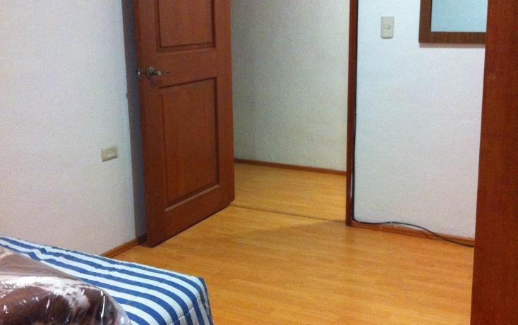 Foto de casa en renta en cerrada de ahuacan 26, cantera puente de piedra, tlalpan, df, 37861 no 03