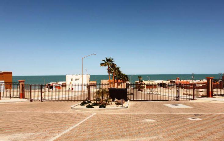 Foto de terreno habitacional en venta en cerrada de alejandria, las misiones, mexicali, baja california norte, 1335975 no 01